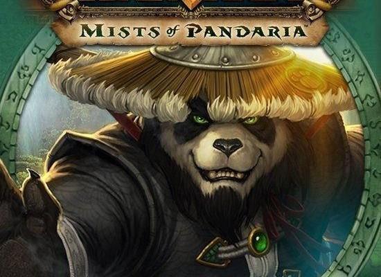 World of Warcraft – Mists of Pandaria vorbestellen und Release-Termin