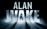 Alan Wake: PC-Version kommt in 3D