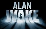 Alan Wake: Limited-Edition für den PC enthält gleich zwei Bonus-DVDs