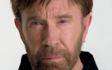 World of Warcraft – Neuer TV-Werbespot mit Chuck Norris