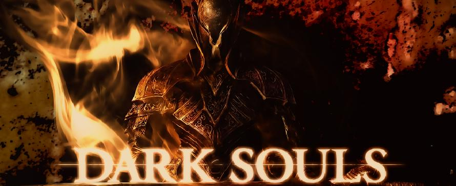 Dark Souls – Mehr als 1,5 Millionen verkaufte Exemplare