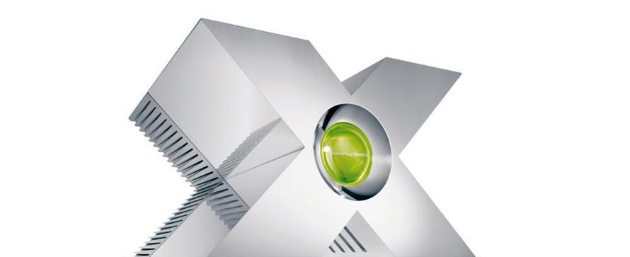 Gerücht: Microsoft enthüllt neue Xbox auf der CES