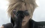 Final Fantasy VII könnte ein anderes Spiel werden