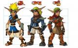 Sony bestätigt Jak & Daxter HD Collection