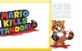 """PETAs Kampagne gegen Mario nur ein """"Scherz"""""""
