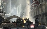 Call of Duty – Modern Warfare 3: Dieses Wochenende gratis via Steam zocken