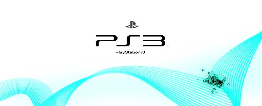 Sony fährt trotz PlayStation-3-Umsatz Verluste ein