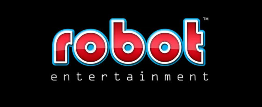 Robot Entertainment arbeitet an zwei neuen Spielen