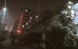 Kurios: Battlefield 3 ab sofort im Iran verboten