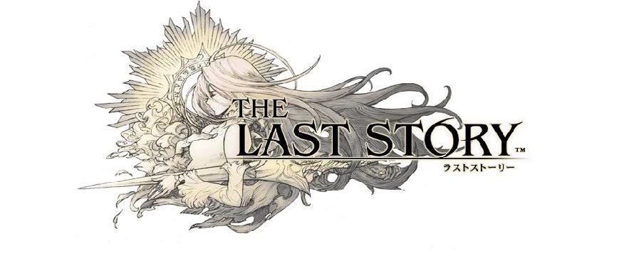 The Last Story – Erster offizieller Europa Trailer veröffentlicht