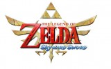 The Legend of Zelda: Skyward Sword – Der Hero Modus im Detail