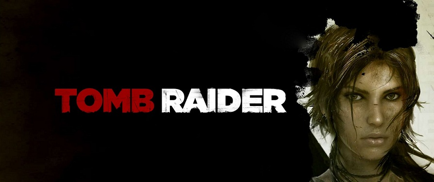 Tomb Raider – Limitierte Editionen!