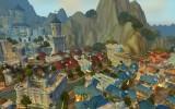 World of Warcraft – Blizzard legt die Karten auf den Tisch: Nur noch 10,3 Millionen Spieler weltweit