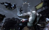 Batman: Arkham City – PC-Release auf den 25. November verschoben