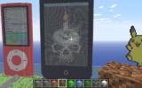 Minecraft hat endlich Goldstatus und erreicht Freitag endlich iOS