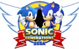 Sonic Generations Review – das neue Igel-Spiel im Test