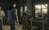 Alan Wake – Remedy ist Publisher der PC-Version