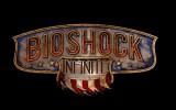 Video Game Awards 2011 – Neuer BioShock Infinite Trailer veröffentlicht