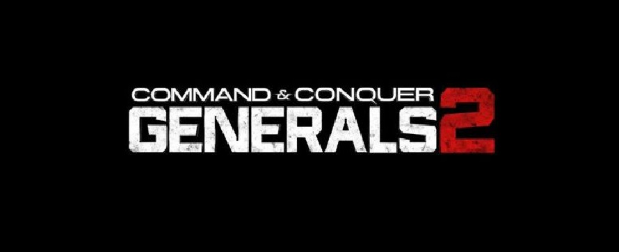 Video Game Awards 2011 – Bioware entwickelt Command & Conquer Generals 2