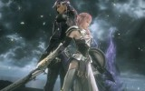 Final Fantasy XIII-2 – Supermodels bald durch Spielcharas ersetzt?