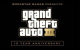 Grand Theft Auto 3 – Launch der Android und App-Store Version