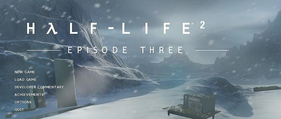 Half-Life 2: Episode 3 – 13.000 Spieler demonstrieren gegen Valves Informationspolitik