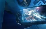 PS Vita – Unerwartete Preissenkungen!