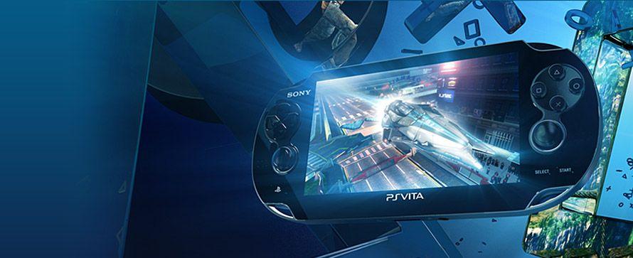 PS Vita in Japan nicht ausverkauft – Memory Cards schon