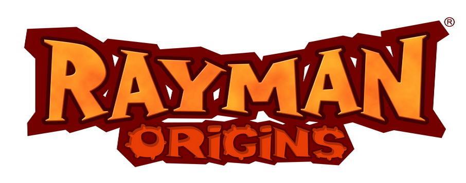Rayman Origins reviewed – das oldschool Jump'n'Run im Test