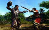 Risen 2: Dark Waters erscheint am 27. April