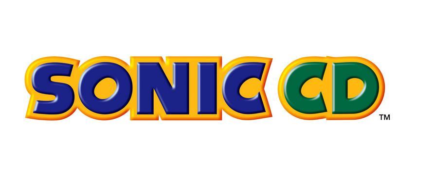 Sonic CD erscheint morgen für iPad, iPhone und Konsolen