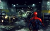 Video Game Awards 2011 – The Amazing Spider-Man Trailer