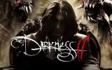 The Darkness 2 – Demo online und 15-minütiges Video daraus aufgetaucht