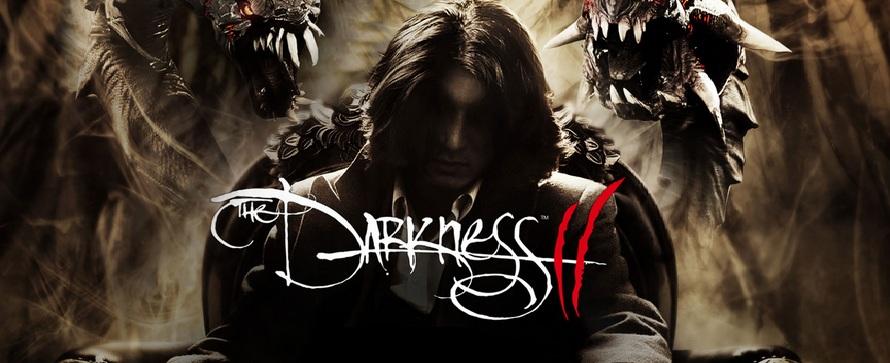 The Darkness 2 – 2K bestätigt Coop-Modus und gibt Details bekannt