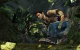 Uncharted: Golden Abyss – Bekannter Charakter mit an Bord