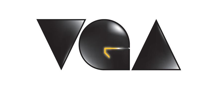 Video Game Awards 2011 – Die Gewinner und die Verlierer