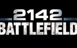 Battlefield 2143 – Hinweise auf einen Nachfolger oder ein Remake von Battlefield 2142