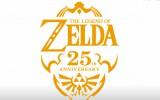 Nintendo ist bereit für Veränderungen: The Legend of Zelda bald im neuen Gewand?