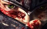 Ninja Gaiden 3 – Neuer Trailer zeigt den Multiplayer