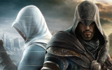 Assassin's Creed: Revelations reviewed – Ezios alte Tage im Test