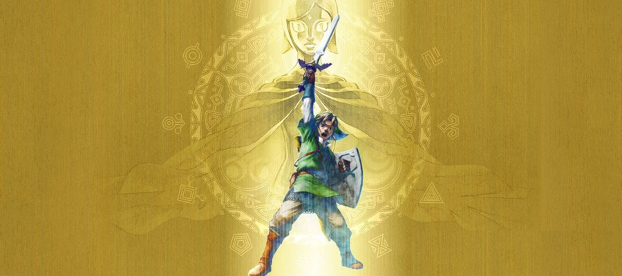 The Legend of Zelda: Skyward Sword reviewed – Links neuestes Abenteuer im Test