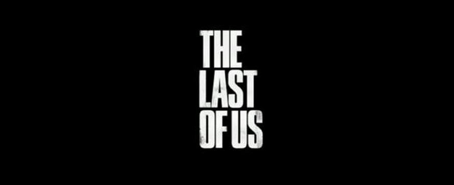 Video Game Awards 2011 – The Last of Us Trailer veröffentlicht