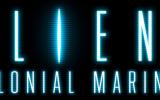 Aliens: Colonial Marines – Release schon wieder verschoben