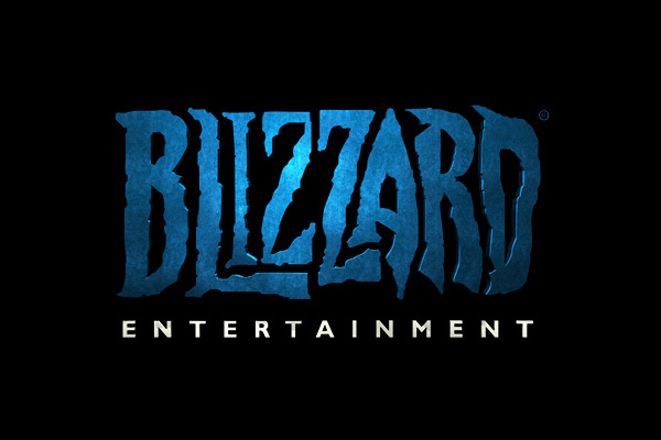 DAS IST TITAN – Insiderinfos des Blizzard-MMOs