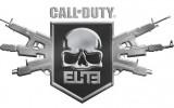 Call of Duty Elite – App erscheint für iOS und Android