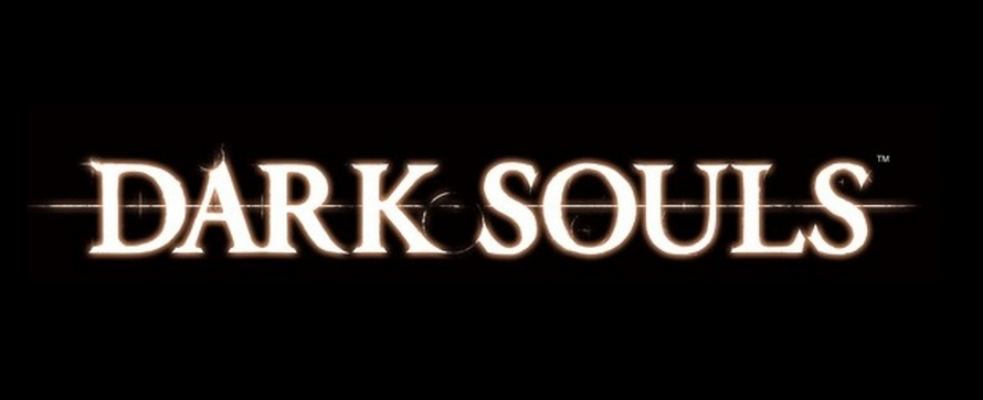 Eine Ode an… Dark Souls