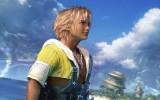 Final Fantasy X – Remake für PlayStation 3 und PlayStation Vita in der Entwicklung