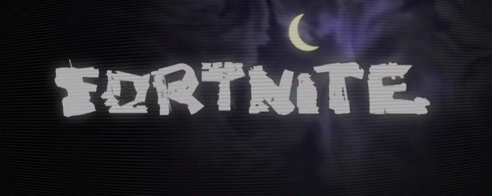 Epic Games: Fortnite zielt eher auf Casual-Publikum als Gears of War 3