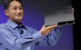 Sony: Keine PS4-Ankündigung auf der E3