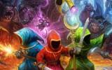 Magicka – Neuer DLC schickt Euch auf die dunkle Seite der Magie